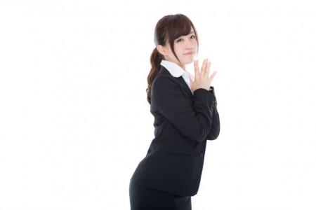 YUKA863_uresiina15202157-thumb-815xauto-18745