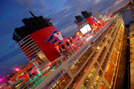 the-disney-cruise-1